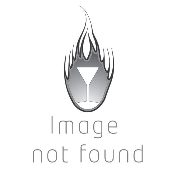 Courage & Conviction American Single Malt Whisky 750ML